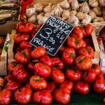 The food industry needs to act now to cut greenhouse gas emissions